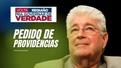 Roberto Requião pede providências ao MP-PR sobre distribuição de dividendos da Copel
