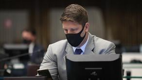 Ministério Público instaura investigação sobre dispensa de licitações com gastos na pandemia