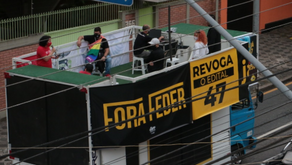 Justiça nega suspensão de prova a PSS no Paraná, mas pede explicações a Renato Feder