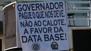 Motivações de paralisações previstas para esta terça no Paraná vão muito além de questões salariais,
