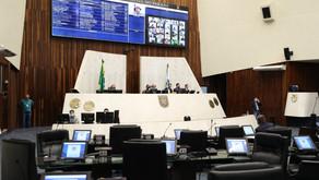 Demissões na Renault - Requião Filho pede que Lei seja cumprida