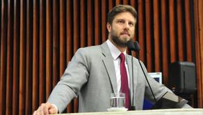 MPF responde Requião Filho, mas Casa Civil não se manifesta sobre participação do Governo em acordo