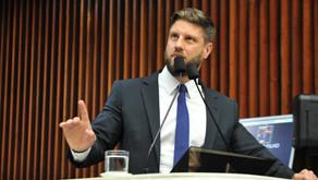 Governo afirma que Centro de Especialidades de Guarapuava não tem previsão para entrar em funcioname