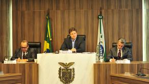Projeto de Requião Filho sobre recursos da Lei Kandir pode voltar à pauta na ALEP