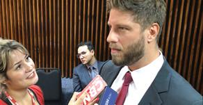 Economista contratado pelo Governo planeja crescimento de 4% ao ano para o Paraná. Há controvérsias!