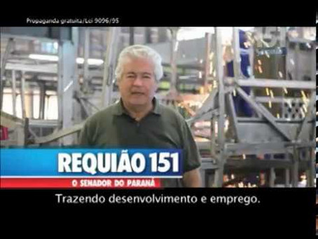 Fábrica de ônibus Mascarello