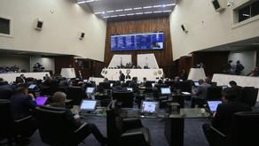 Manobras e negociações em ação. Como fica o repasse do FPE aos poderes em 2020?