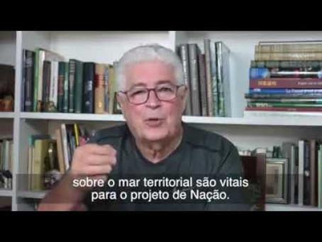 Porque sou contra Bolsonaro e Ratinho no Paraná?