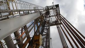 Venda de refinarias paranaenses pode resultar em 5 mil demissões