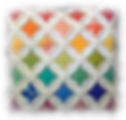 cathedral quilt-xparent.png