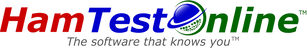 ham-test-online-logo-xparent.png
