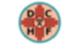 New DCHF color zia round-300+border-xpar