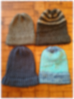 knit-hats1-xparent.png