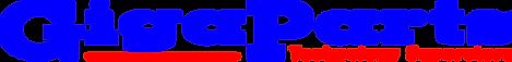 GigaParts_logo_RGB.png