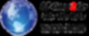 RFG2Go_Logo_Test.png