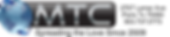 main trading logo_banner_256_gif_1423341