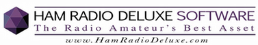 HRDLogoWithURL-xparent.PNG