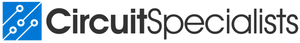 circuit_specialists_logo.png