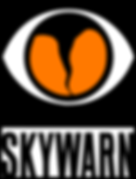 Skywarn_edited.png