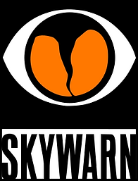 Skywarn_edited.png