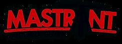 mastrant-logo-all-xparent.png