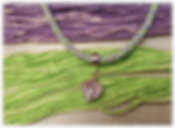 jewelry2-xparent.png