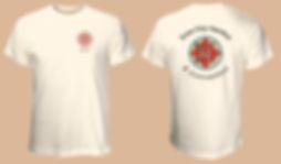 t-shirt-fb-cropped.jpg