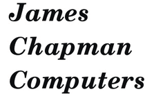 Chapman-xparent.png