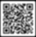 2019 QRCode.png