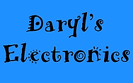 Daryl-2019.png