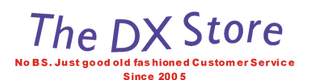 DX Store Logo_NBS1.png