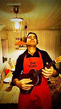 Visit_Bjørn_rødt_forke_og_ukulele_-_1.jp