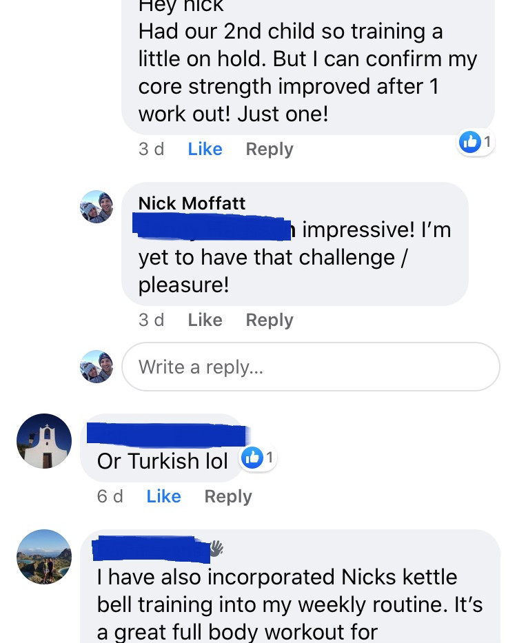 NDM KB fb comment.jpg