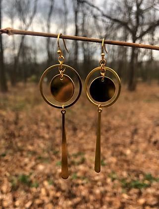 Golden Gong