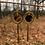 Thumbnail: Golden Gong