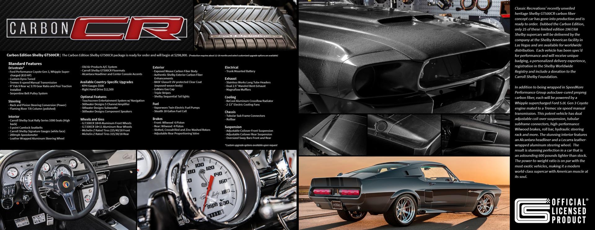 2020 Shelby GT500CR CF-CR-inside2.jpg