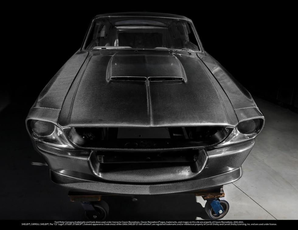 2020 Shelby GT500CR CF-CR.jpg