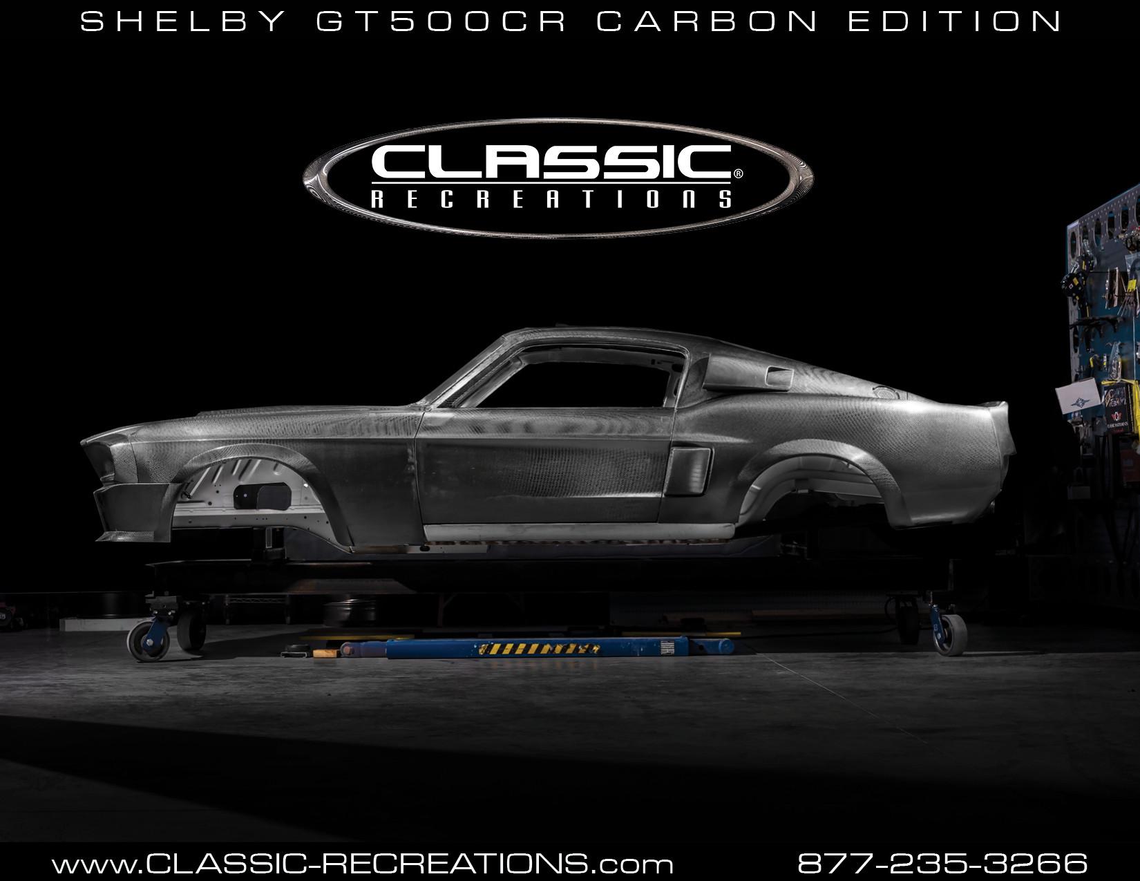2020 Shelby GT500CR CF-CR2.jpg