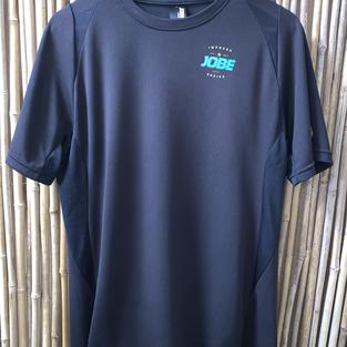 JOBE - T-shirt Homme