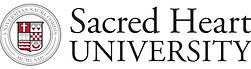 Sacred Heart University logo - Conferenc