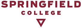 Springfield College logo - Keynote Sponsor - Knuttgen.jpg