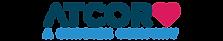 atcor_cardiex_logo (1).png