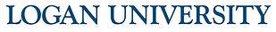 Logan University logo - Invited Speaker Sponsor - Lewis.jpg
