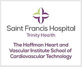 St Francis Hospital - Hoffman Heart & Va