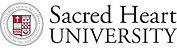 Sacred Heart logo.jpg