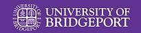 Univ of Bridgeport - Conference Exhibitor.jpg