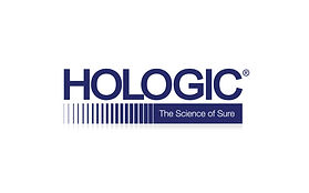 Hologic logo - Conference partner.jpg