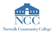 Norwalk Community College logo - General