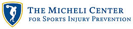 Micheli Center for Sports Injury Prevent