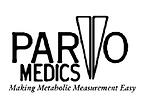 Parvo Medics logo - General Sponsor.png